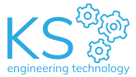 KS Engineering Technology
